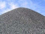 Вот такая груда серых камней…
